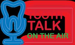 toothtalk-logo